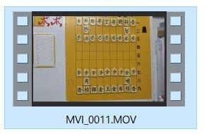 Mvi0011