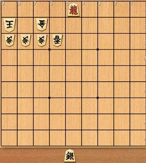 Tsume2
